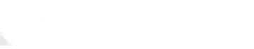 logo-arborator